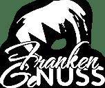 Haselnüsse und Haselnussprodukte by Franken GeNuss