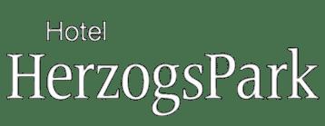 Herzogs Park